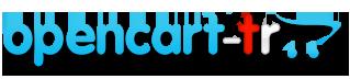 OpenCart Türkiye